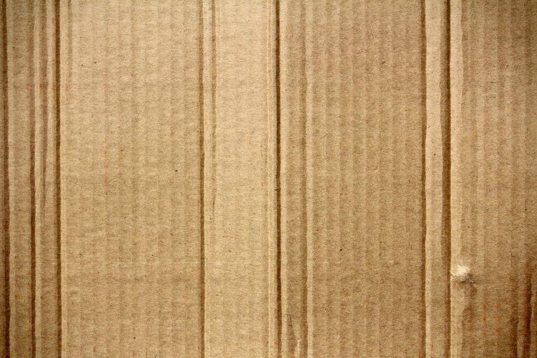 Die ultimative Verpackungs-Checkliste