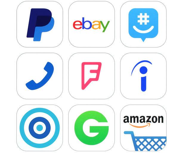 Checkrobin als Alternative für eBay- und Amazon-Versender