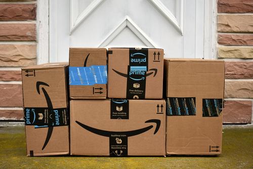 Erfolgreiches Verkaufen auf Amazon