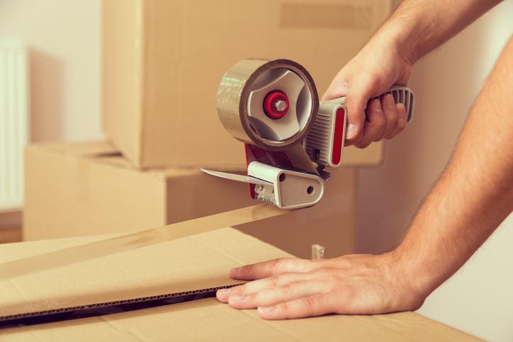 Tipps & Tricks zur richtigen Verpackung