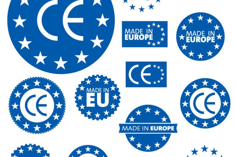 Preisgestaltung beim EU-Paketversand