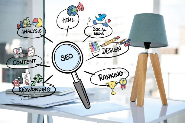 Reihe – Pimp your Webshop – Warum eigentlich Suchmaschinenoptimierung