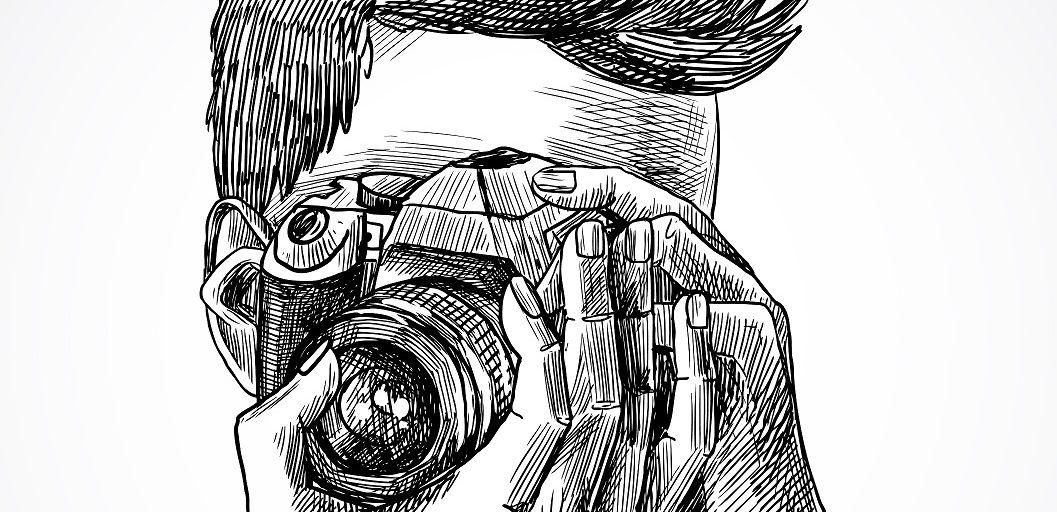 Produktfotografie – How To
