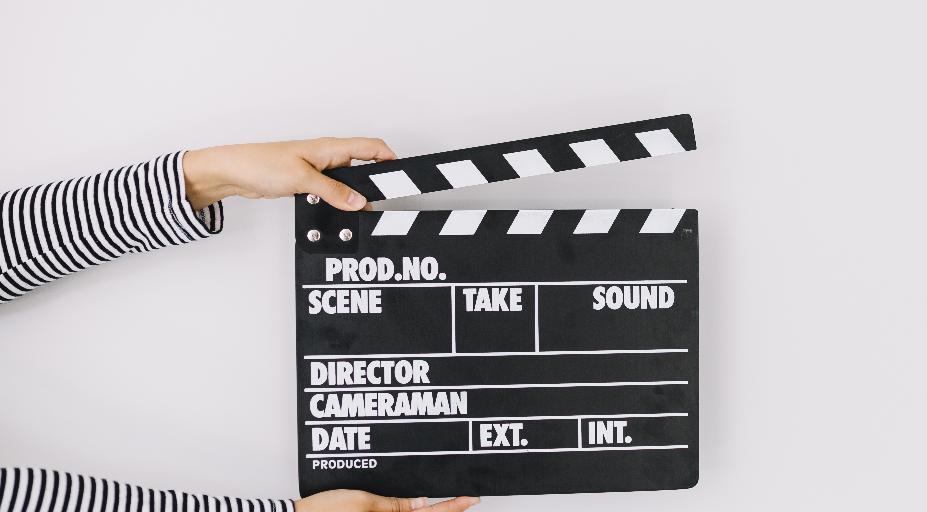 Produktvideos und warum sie so wichtig sind