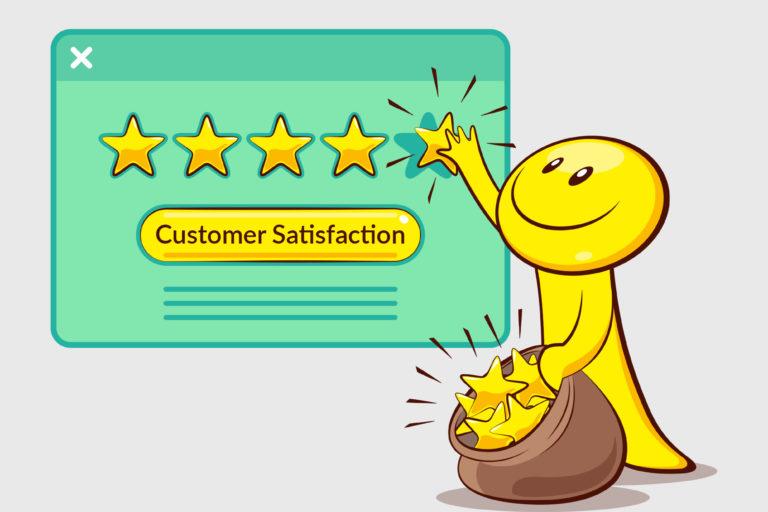 Kundenbindung durch persönliche Ansprache im E-Commerce