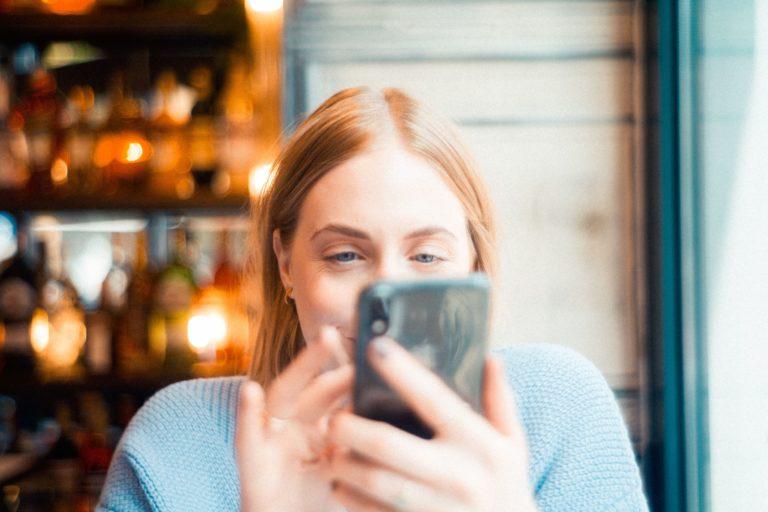 Mobile Commerce: Trend oder Zukunft?